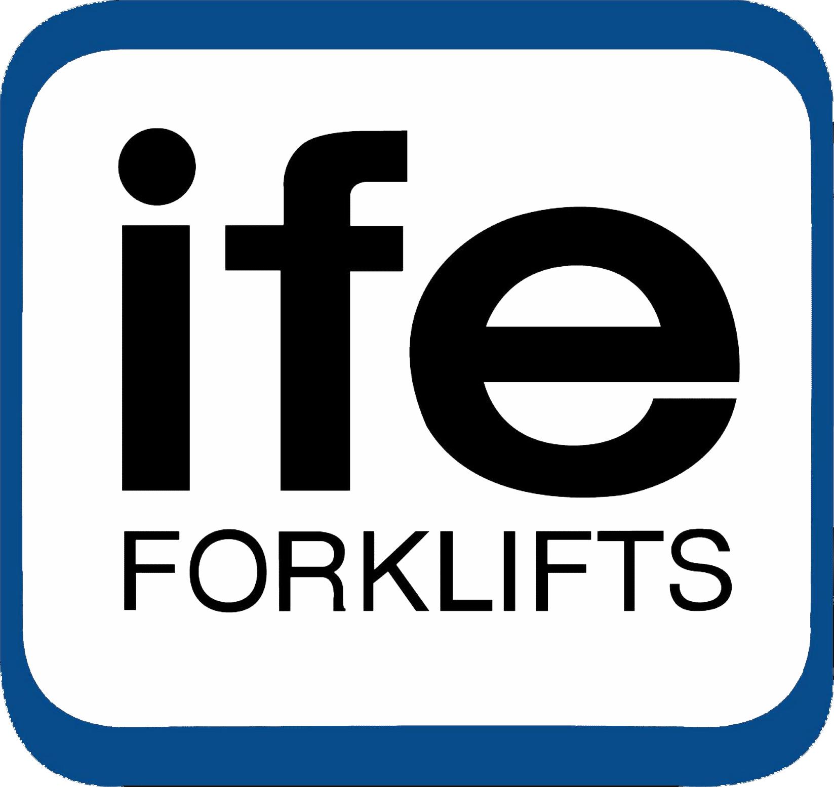 Sydney Forklifts