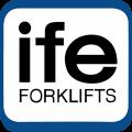 IFE Forklifts